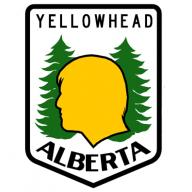 Yellowheader
