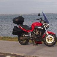 Ozrider58